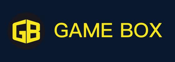 GAME-BOX